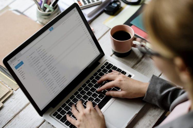 Devo utilizar o Email marketing para minha empresa?