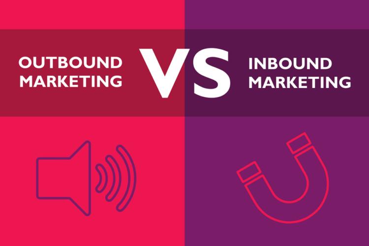 Inbound vs Outbound - Caminhos únicos ou devo combinar para gerar mais vendas?