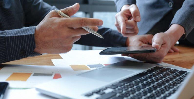 A importância do uso do CRM em conjunto com o Inbound Marketing
