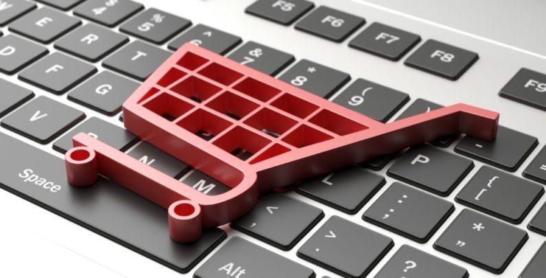 saiba como digitalizar um negócio