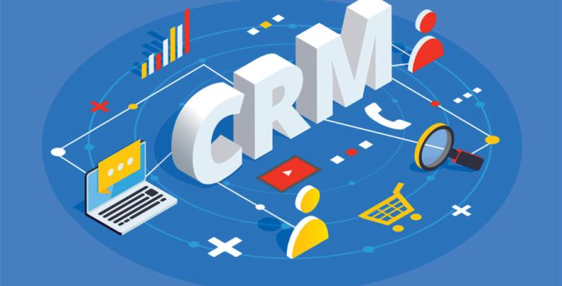 O que é CRM, como este sistema pode ajudar em suas vendas