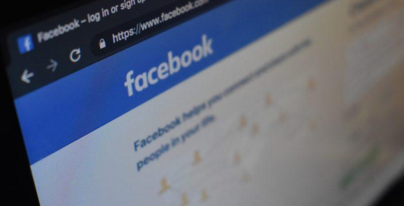 Facebook A ideia que se tornou em uma das maiores marcas do Mundo