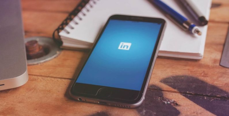 Linkedin A rede profissional que ganhou o mercado mundial